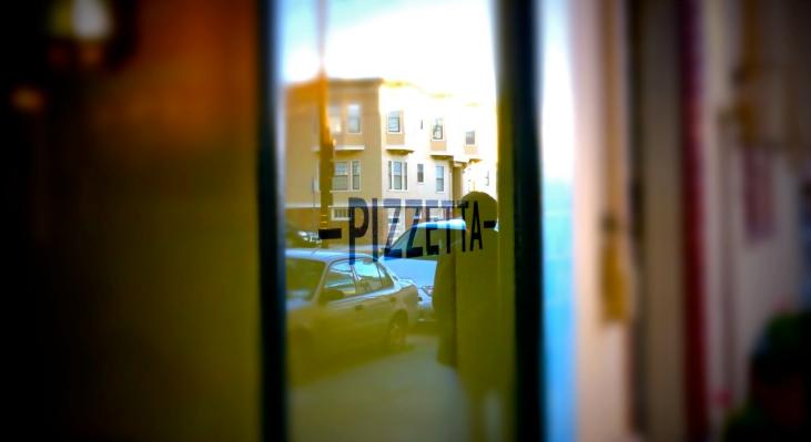 Pizzetta2(1)